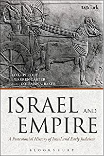 Amazon jews and judaism in world history themes in world israel and empire a postcolonial history of israel and early judaism fandeluxe Gallery