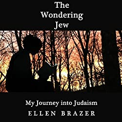 The Wondering Jew