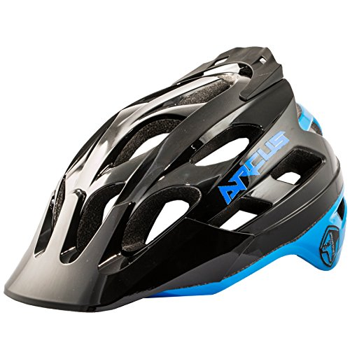Arcus-Mountain-Bike-Enduro-Helmet