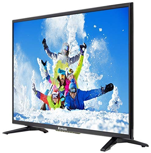 Komodo 32'' Class HD (720P) LED TV (KX-322) by Komodo