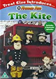 Fireman Sam The Kite