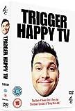 Trigger Happy TV Complete Box Set [DVD]