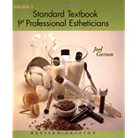 Milady's Standard Textbook for Professional Estheticians