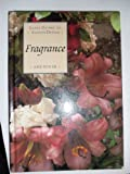 Fragrance, Ann Bonar, 1558595538