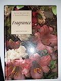 Fragrance, Ann Bonar, 1558595538
