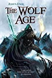 The Wolf Age (Ambrose)