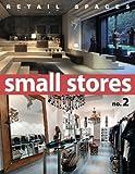 Retail Spaces, Judy Shepard, 0985467436