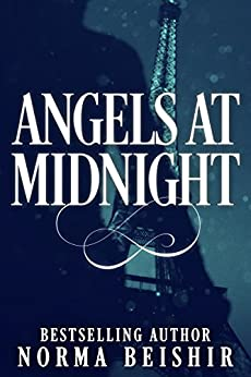 Angels at Midnight by [Beishir, Norma]