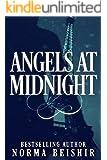 Angels at Midnight