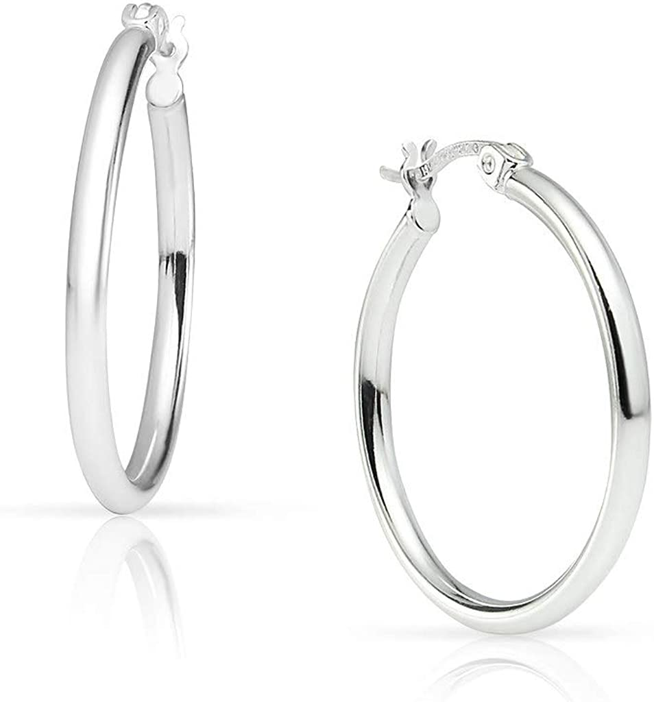 SOLIDSILVER- Sterling...