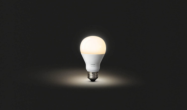 Hue Compatible Lampen : Philips hue white led lampe e27 erweiterung dimmbar kompatibel mit