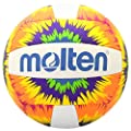 Molten Mini Volleyball from Molten