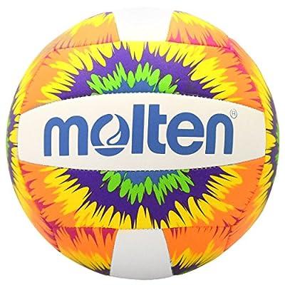 Molten Mini Volleyball from Molten