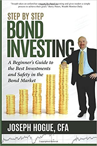 1. Decide how you want to invest in stocks
