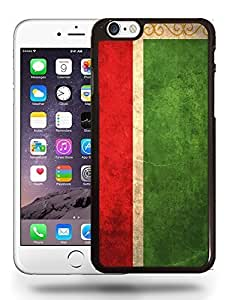 Chechen Republic National Vintage Flag Phone Case Cover Designs for iPhone 6 Plus