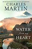 Water from My Heart: A Novel