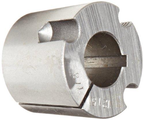 (Browning 1215X7/8 Taper Bore Bushing 7/8 Bore