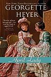 April Lady (Regency Romances)