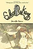 Skatekey, Jennifer Ranu, 1456876279