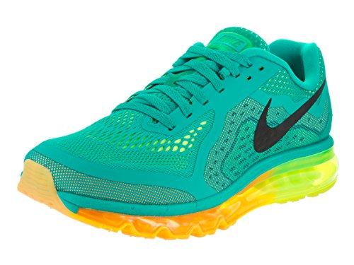 Nike Mens Air Max 2014