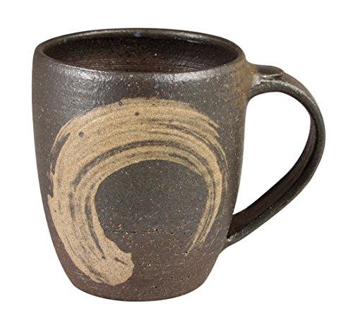 나가타니엔 맥주 jug 대(500ml) (하케메) 귀얄문 BC-45