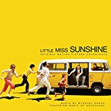 Little Miss Sunshine (Original Soundtrack)