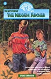 img - for The Mystery of the Hidden Archer (Earthkeepers, No 4) book / textbook / text book