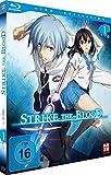 Strike the Blood - Blu-ray 1