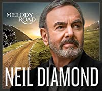 Photo of Neil Diamond