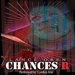 Chances R