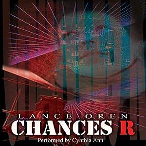 Chances R Audiobook