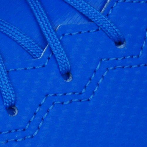 FG Messi Futsal 16 de adidas Bleu Homme Chaussures 3 t4URqwA