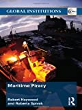 Maritime Piracy