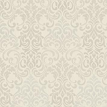Get Classic Wallpaper