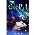 The Spiral Path | Lisa Paitz Spindler