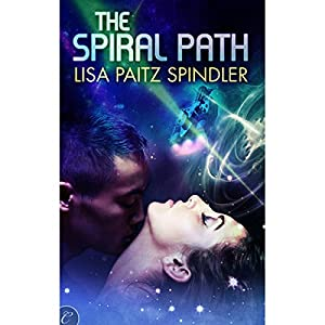The Spiral Path Audiobook