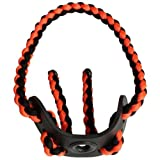 X Factor Outdoor Products Diamond Wrist Sling