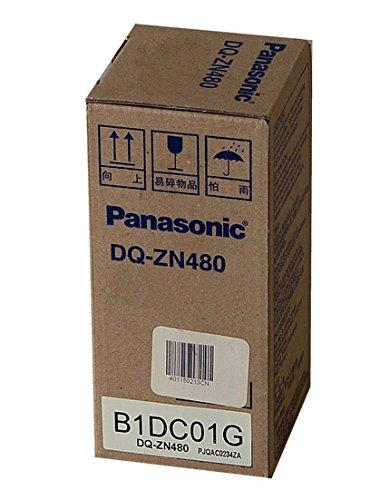 Panasonic Developer Kits DQZN480M DQ ZN480M - Developer