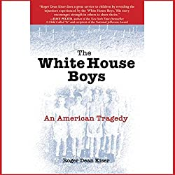 The White House Boys