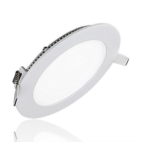 Smart Led Light Flat Amazon Com