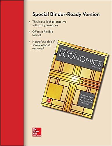 Loose leaf principles of economics 9780073545561 economics books loose leaf principles of economics 6th edition fandeluxe Image collections