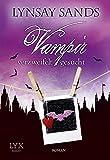 Vampir verzweifelt gesucht (Argeneau, Band 18)