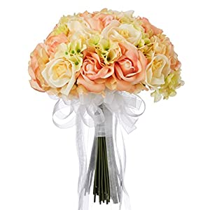 Clear for Floral Arranging Crafting and Designing B Blesiya 100 Lot 3 Inch Diamond Crystal End Head Wedding Corsage Boutonniere Flower Floral Bouquet Pins