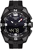 Best tissot watches for men Available In