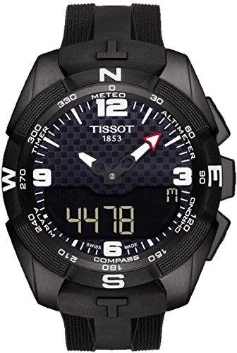 Reloj - Tissot - para - T0914204705701