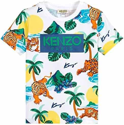 259729bc33 Shopping Big Boys (8-20) - Zappos - 1 Star & Up - Clothing - Boys ...