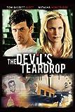 The Devil s Teardrop