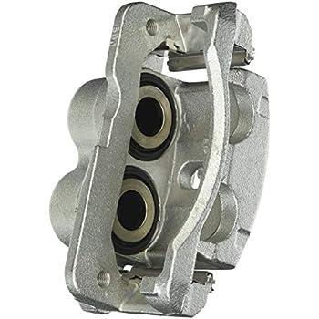 Raybestos FRC11579N Opti-Cal New Brake Caliper