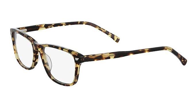 Eyeglasses Altair A4504 A 4504 Blonde Tortoise at Amazon Men\'s ...