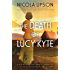 The Death of Lucy Kyte: A New Mystery Featuring Josephine Tey (Josephine Tey Mysteries Book 5)